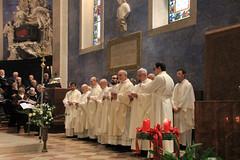 IMG_8015 (missionari.verbiti) Tags: missionariverbiti verbiti diacono marianaenoaei svd laurotisi arcivescovo trento varone rivadelgarda