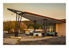 garage, Williams (philippe*) Tags: williams arizona garage architecture