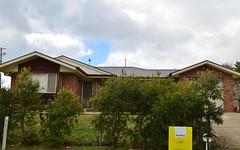 2 Cromwell Street, Adelong NSW