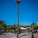 2017 - Mexico - Tequila - Pole Buskers (Voladores) - 1 of 2