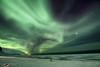 650 ISO 800 (saundersfay) Tags: aurorae iceland snow ice northern lights jupiter taurus ursa major orion constellations