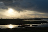 Edited_DSC_7354 (Conor Lawless) Tags: horisary north uist beinn mhor