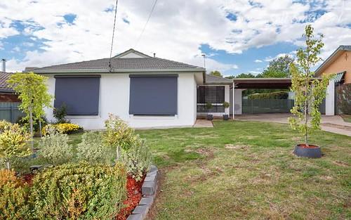21 Truman Avenue, Tolland NSW