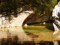Farena al Toll de l'Olla (19) (calafellvalo) Tags: tollollafarenamontralbrugentríoremansocalafellvaloprades farena tolldelolla montral calafellvalo river valls caminos road way