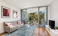 407/76-82 Gordon Crescent, Lane Cove NSW