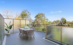717/2-8 Avon Road, Pymble NSW