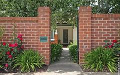 199 Lake Albert Road, Kooringal NSW