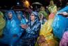 encendido_luces_navideñas_plaza_colon (Gobierno Autónomo Municipal de Cochabamba) Tags: encendido lucesnavideñas plazacolon