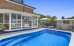 116 Vales Road, Mannering Park NSW