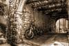 """Bike"" The Pink Floyd (Pascal Rey Photographies) Tags: sepia monochrome chromophobia nikon d60 photographiecontemporaine photos france fra photographie photography photograffik pascalreyphotographies hdr villarssurvar 06 sexdrugsrocknroll rocknrollstars rocknroll music musica musiques muzik musique popart pop"