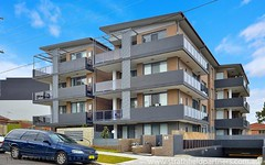 8/2-4 Belinda Place, Mays Hill NSW