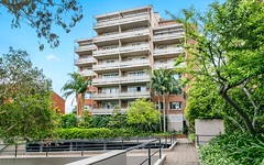 703/1-7 Gloucester Place, Kensington NSW