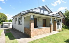 21 Allenby Road, Orange NSW