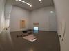 Museum_Folkwang_10 (Kurrat) Tags: essen museum museumfolkwang ruhrgebiet ruhrpott