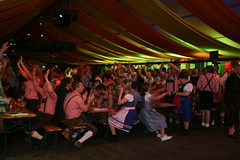 20171008 Oktoberfest AR 5202