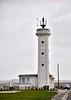 Phare du Hourdel (pontfire) Tags: baie de somme 80 ligthouse phare