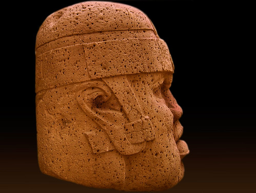 """Museo de Antropología de Xalapa • <a style=""""font-size:0.8em;"""" href=""""http://www.flickr.com/photos/30735181@N00/38176230634/"""" target=""""_blank"""">View on Flickr</a>"""
