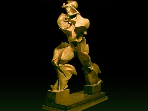"Museo Metropolitano de Arte  Nueva York, EUA • <a style=""font-size:0.8em;"" href=""http://www.flickr.com/photos/30735181@N00/38181771864/"" target=""_blank"">View on Flickr</a>"