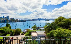 8/574 New South Head Road, cnr St Mervyns Ave, Point Piper NSW