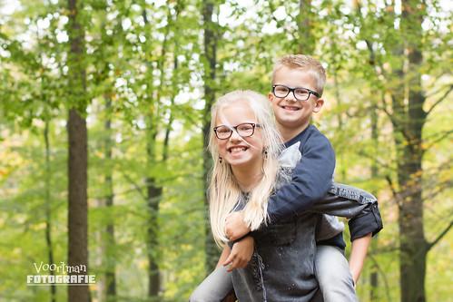 1026 Familieshoot Boomkroonpad (Voortman Fotografie) web-4165