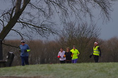 IMGP3638 (ayeupmeduck) Tags: colwick parkrun park run 338 16122017 16th december 2017 16december2017 dec