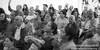 _-484 (iskcon leicester) Tags: hare krishna rama iskcon leicester srila prabhupada jagannath baladev balaram subhadra subadra kirtan rathayatra garlands city centre chariots dancing drama music 2017 31 granby st cossington park belgrave