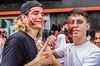 DSC_9355 (betomacedofoto) Tags: zombie walk riodejaneiro rj copacabana diversao terro medo monstros