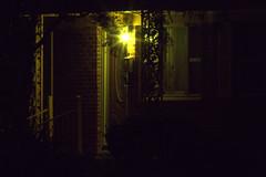 _MG_2900.CR2 (jalexartis) Tags: nightphotography night nightshots rain
