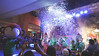 SM SUPERMALLS DISNEY THEME & GRAND FESTIVAL OF LIGHTS (37 of 46) (Rodel Flordeliz) Tags: smsupermalls smmoa smsucat smbf pixar disney centerpieces