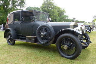 Rolls Royce Silver Ghost Brewster Landaulet 1920 P1320121mods