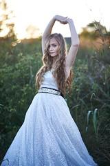 Mattie Fairy Tale 1 by priceisright2293 -