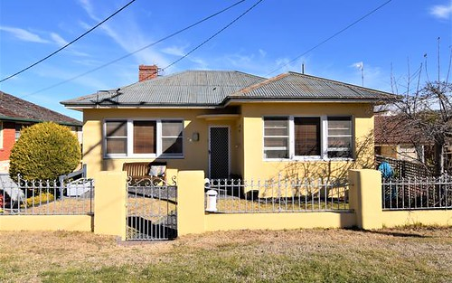 56 Rose St, South Bathurst NSW 2795