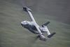 'KNIFE 71' (benstaceyphotography) Tags: machloop rotors royalairforce panning motionblur usaf raf mildenhall v22 osprey lfa7 lowfly