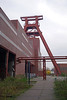 2017-11-23 11-27 Ruhrgebiet 147 Essen, Zeche Zollverein (Allie_Caulfield) Tags: foto photo image picture bild flickr high resolution hires jpg jpeg geotagged geo stockphoto cc sony rx100ii 2 2017 herbst ruhrgebiet nrw nordrheinwestfalen essen dortmund stadt altstadt industrie kohlenpott zeche zollverein tagebau förderturm kokerei koks bergbau mining industry