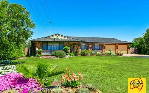 50 Overett Avenue, Kemps Creek NSW