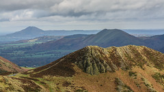 QJSH-1-3 (Michael Yule - I Can See For Miles) Tags: shropshirehills long mynd uk england landscape outdoors