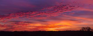 sunrise 171110.jpg