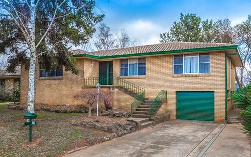 12 Courallie Drive, Orange NSW