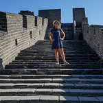 Peking