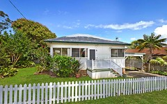 28 Home St, Port Macquarie NSW