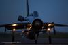 (jonathan_ed1984) Tags: lpg lightning englishelectric englishelectriclightning mach2 supersonic twilightrun aviation jonathanwintlephotography reheat afterburner qra qshed raf