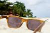 Shades (M.Camplejohn) Tags: borneo honeymoon pulauselingaan sky turtleisland sonya6000