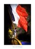 L'hermione Brest 2016 (gillouvannes56) Tags: oldboat light lumières colors couleurs bateaux voiliers sails sailing canon 7d seascape brest 2016 lhermione brittany bretagne vieuxgréements