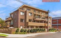 1A Lister Ave, Rockdale NSW