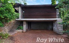8 Lyne Road, Cheltenham NSW