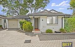 9/43-45 Stapleton Street, Wentworthville NSW