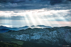 Después de la tormenta (Jabi Artaraz) Tags: jabiartaraz jartaraz zb euskoflickr tormenta light luz montaña urkiola anboto nature natur naturesfinest lanscape