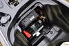 Remove minus node of battery. Honda Dunk Blinker LED Swap-out JRC 20171111 (Rick Cogley) Tags: 2017 cogley fujifilmxpro2 35mm 160sec iso250 expcomp03 whitebalanceauto noflash programmodeaperturepriority camerasnffdt23469342593530393431170215701010119db2 firmwaredigitalcameraxpro2ver312 am saturday november f4 apexev100 focusmode lenstypexf35mmf14r honda dunk winker blinker turnsignal led relay calais daytona maintenance