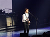 Paul McCartney, Sydney - Dec 11, 2017 (Sharaz Jek) Tags: paulmccartney thebeatles oneonone sydney livemusic liveconcertphotography helterskelter paulmccartneysydneydec112017