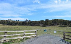Lot 7 Mulwaree St, Tarago NSW